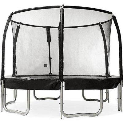 Outra Extreme 426cm + Safety Net