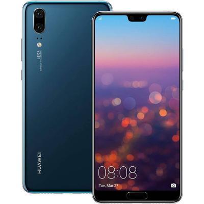 Huawei P20 64GB Dual SIM