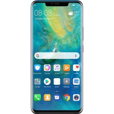 Huawei Mate 20 Pro 128GB LYA-L29 Dual SIM