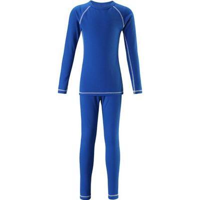 Reima Lani Thermal Set - Blue (536183-6680)