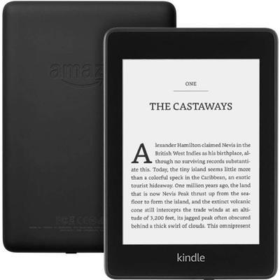 Amazon Kindle Paperwhite 4 8GB (2018)
