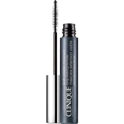 Clinique Lash Power Mascara Long Wearing Formula Dark Chocolate