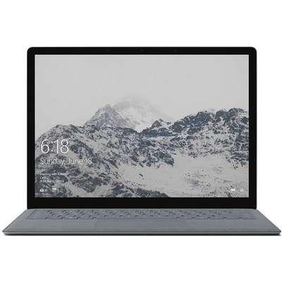 Splinternye Bærbar Test (2019) - Find de bedste laptops og sammenlign priser UL-33