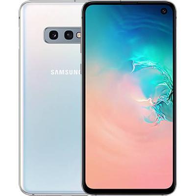 Samsung Galaxy S10e 128GB Dual SIM