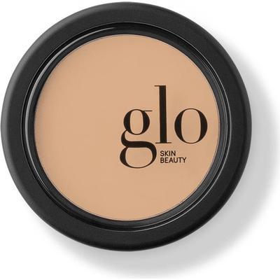 Glo Skin Beauty Camouflage Oil-free Concealer Beige