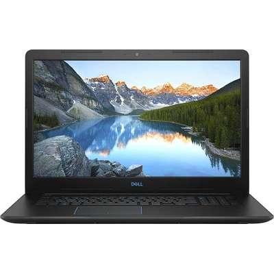 Vellidte Bærbar Test (2019) - Find de bedste laptops og sammenlign priser LG-62