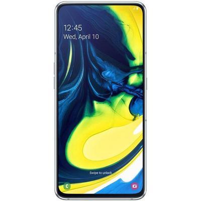 Samsung Galaxy A80 128GB Dual SIM