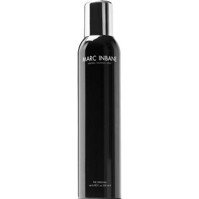 Marc Inbane Natural Tanning Spray 200ml