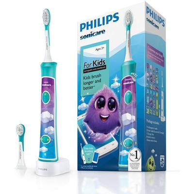 Philips Sonicare for Kids HX6322