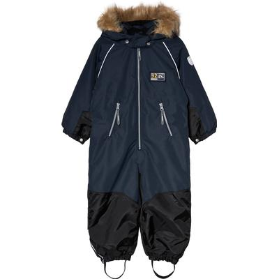 Ticket to Heaven Noa Snow Suit - Total Eclipse Blue (360749)