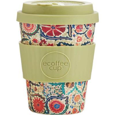 Ecoffee Cup Papafranco Rejsekrus 34 cl