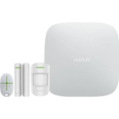 Ajax Alarm Kit