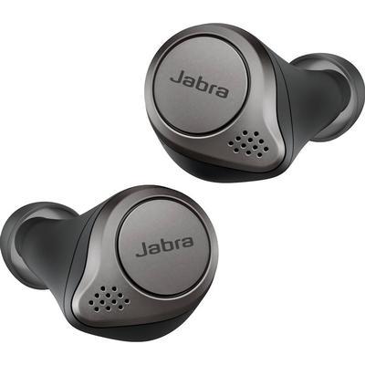 Jabra Elite 75t TWS