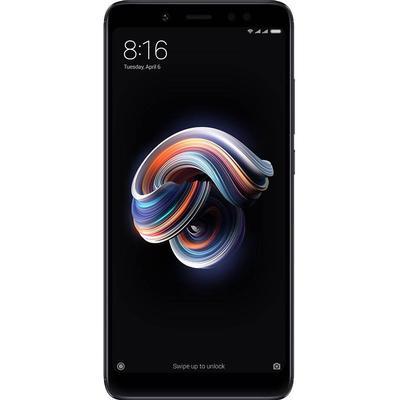 Xiaomi Redmi Note 5 64GB Dual SIM