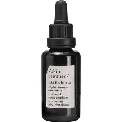 Skin Regimen 1.85 HA Booster 25ml