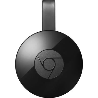 Google Chromecast 2