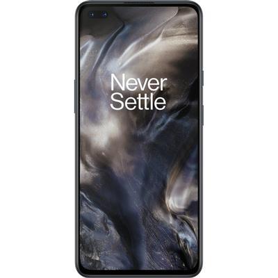 OnePlus OnePlus Nord 128GB