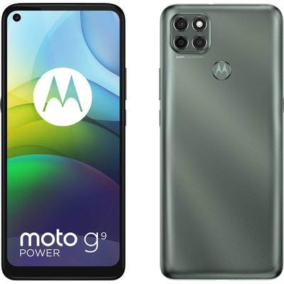 Motorola Moto G9 Power 128GB Dual SIM