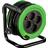 REV 0010043812 4-way 15m Cable Drum