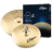Zildjian Planet Z Fundamentals Pack