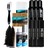 KarlsKicks Giant Cleaning Kit
