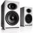 Audioengine A5 Plus BT