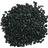 Safestone Granitskærver 5347601 11-16mm 1000Kg