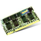 DDR Transcend DDR 333MHz 1GB (TS128MSD64V3A)