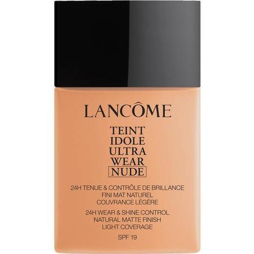 Teint Idole Ultra Wear Nude SPF19 - Lancôme | Nordicfeel