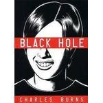 Black Hole (Inbunden, 2005), Inbunden, Inbunden
