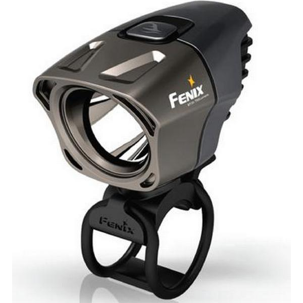 Fenix Fenix BT20 LED Bike Light