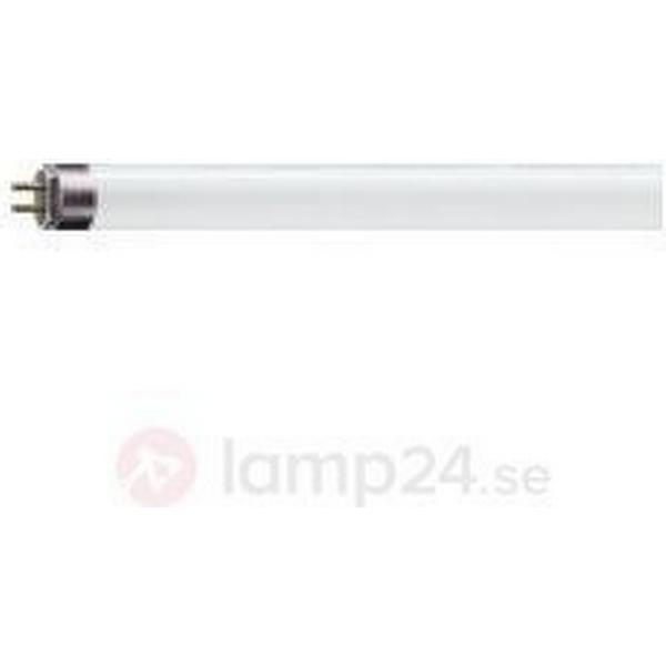 Osram L Lysrør 13W G5 930