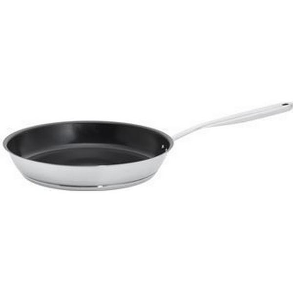 Fiskars All Steel + Frying Pan 28cm Stegepande 28cm