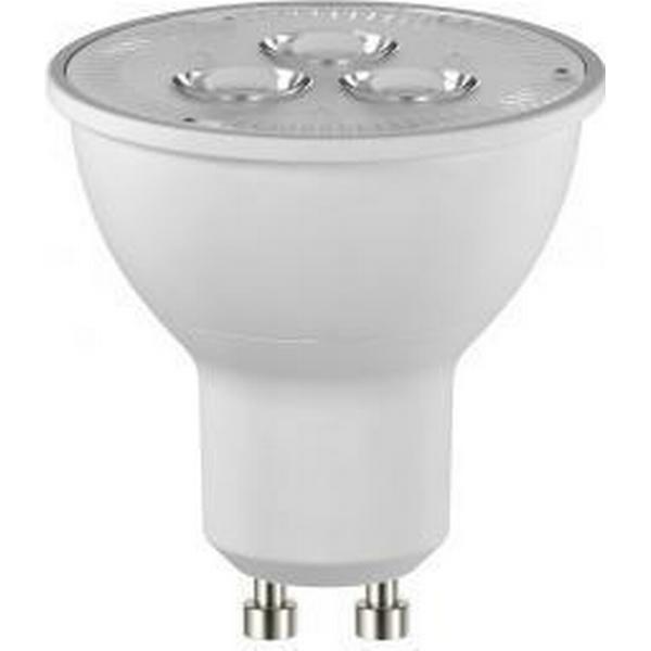 Airam 4711327 LED Lamp 4W GU10