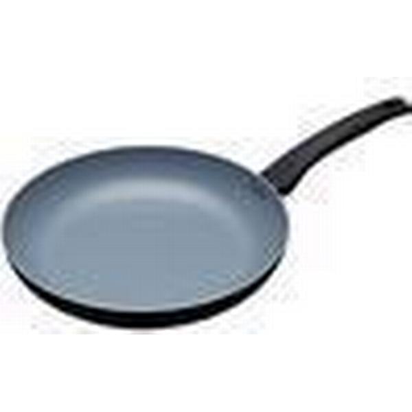 Kitchencraft Master Class Ceramic Eco Fry Pan Stegepande 28cm