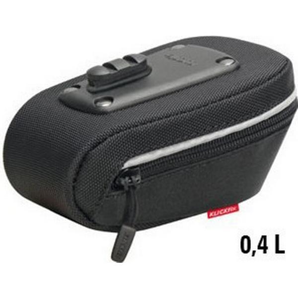 Klickfix Micro Sport Saddle Bag 4L