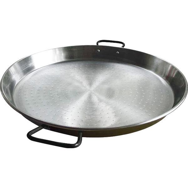 Muurikka Paella Steel Pan Paellapande 40cm