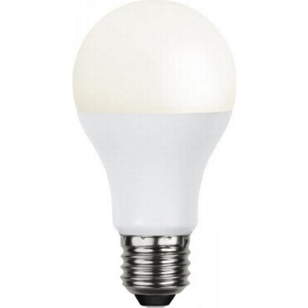 Star Trading 358-73-1 LED Lamp 12W E27