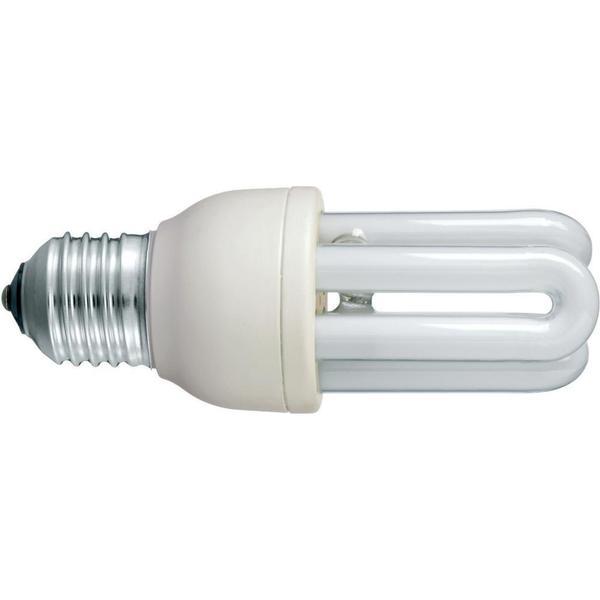 Philips Genie Stick Energy-Efficient Lamp 11W E27