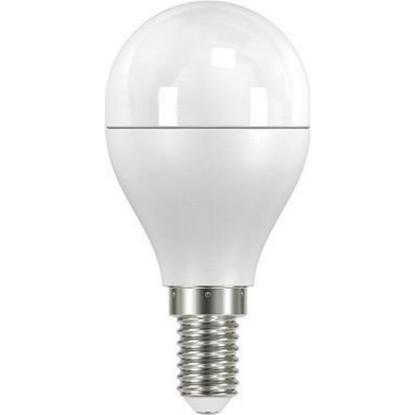 Airam 4711483 LED Lamp 5.5W E14