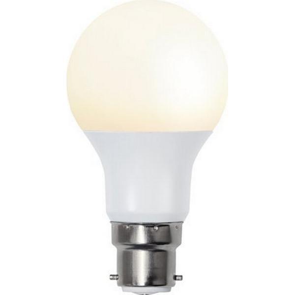 Star Trading 358-67-2 LED Lamp 10W B22