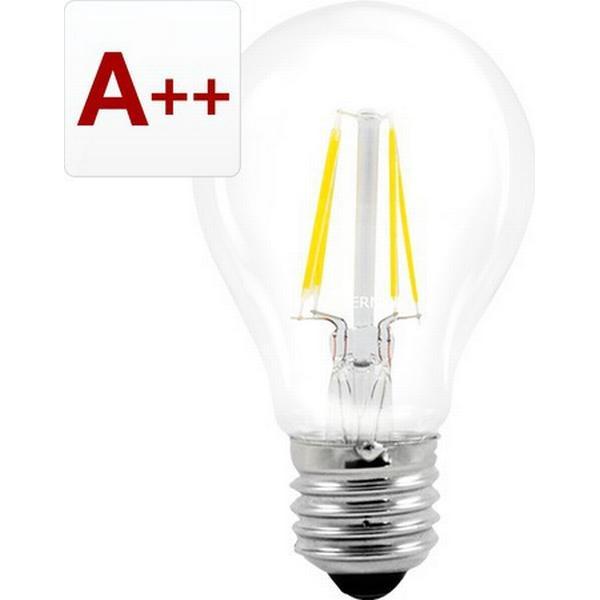 Mueller 24614 LED Lamp 4W E27