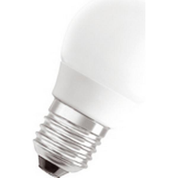 Osram Dulux CL P Energy-efficient Lamps 6W E27