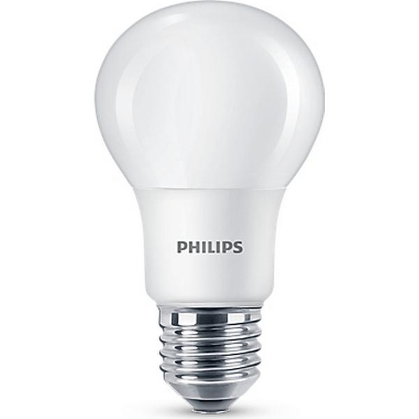 Philips LED Lamp 6500K 7.5W E27