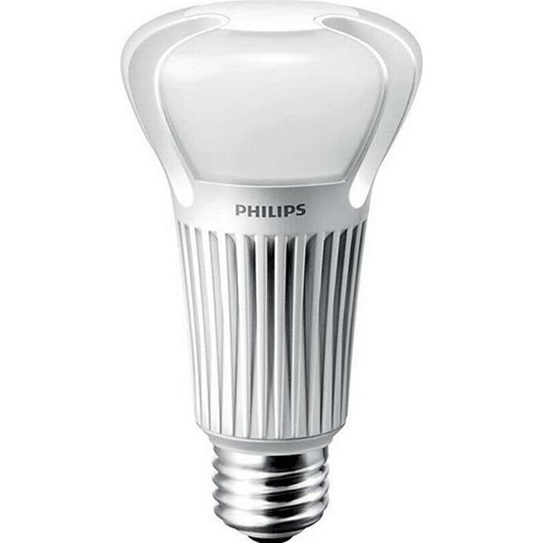 Philips Master D LED Lamp 8W E27