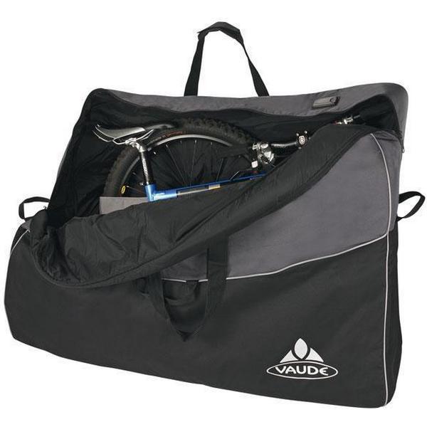 Vaude Big Bike Bag Pro 0.01L