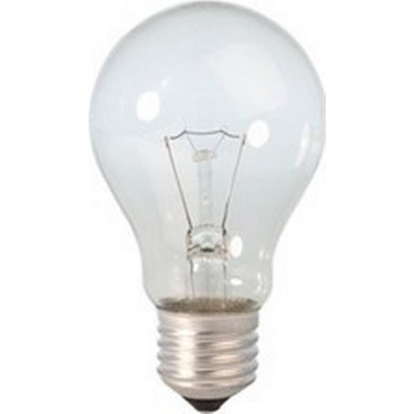 Calex 432148 Incandescent Lamp 60W E27