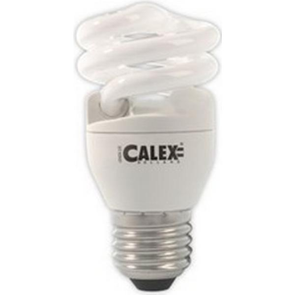Calex 576474 Energy-efficient Lamp 8W E27