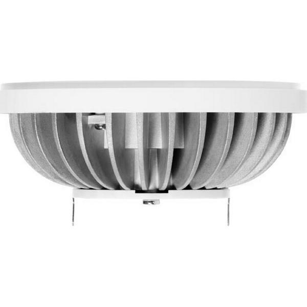 Verbatim 52018 LED Lamps 16W G53
