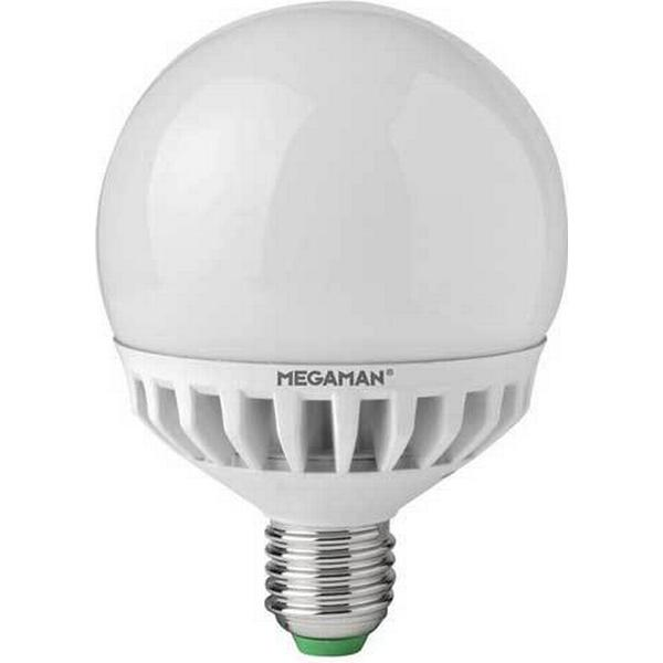 Megaman LG0708dv2 LED Lamps 8W E27